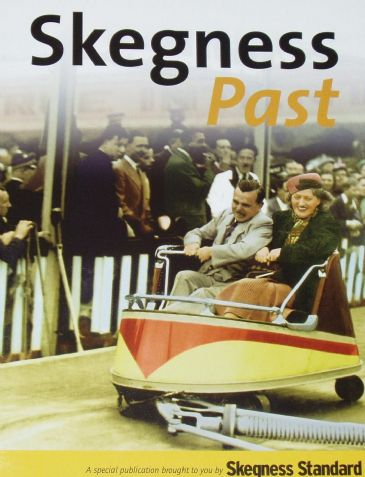 Skegness Past